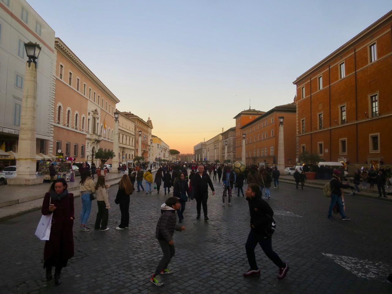 Vaticano 2 02