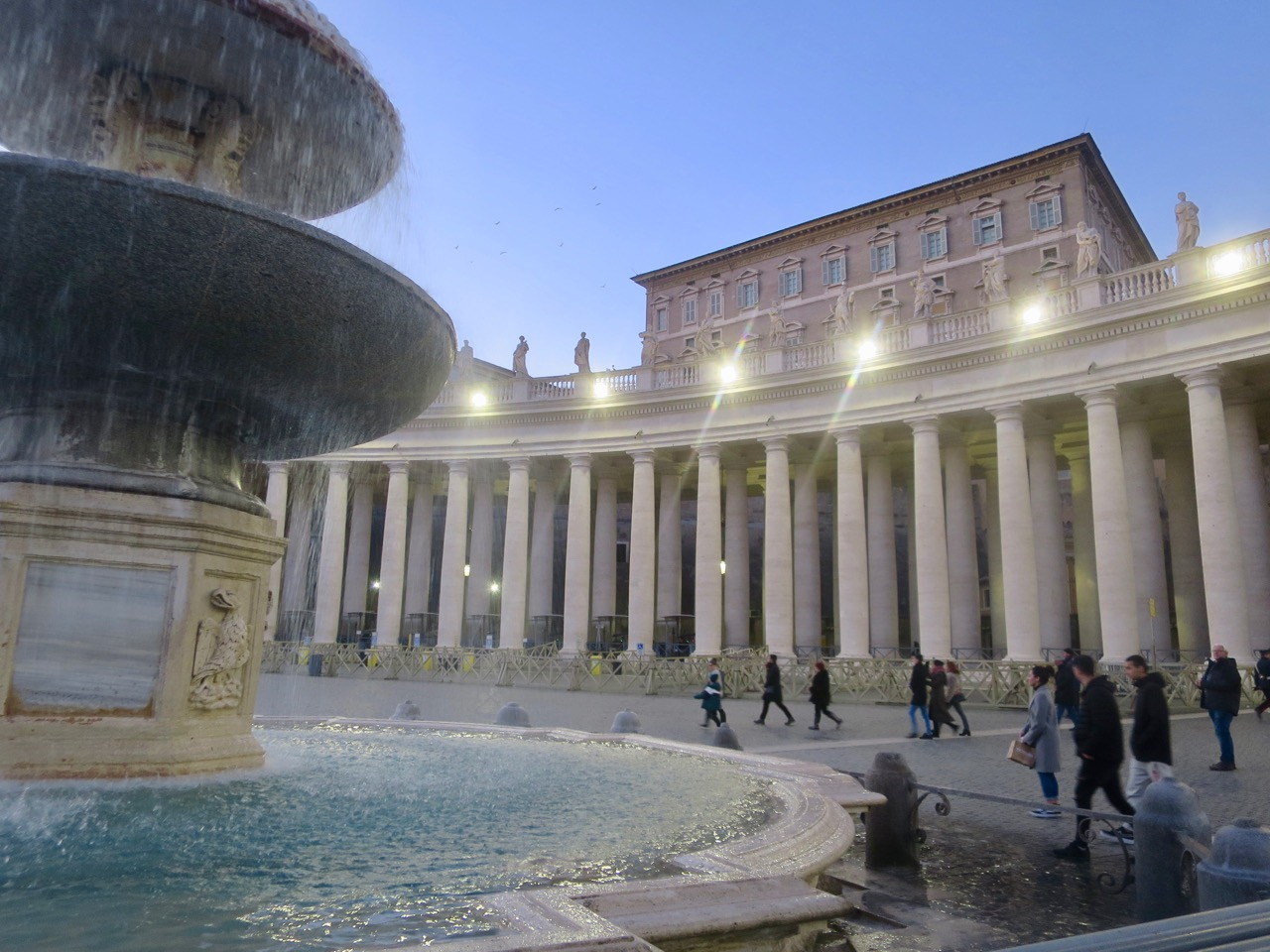 Vaticano 2 03