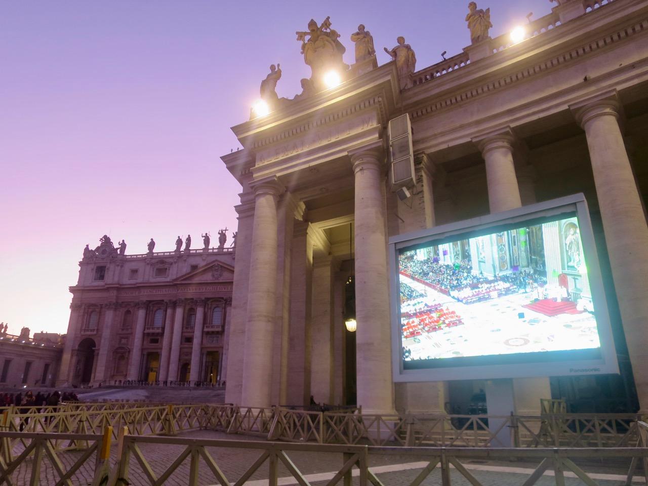 Vaticano 2 05