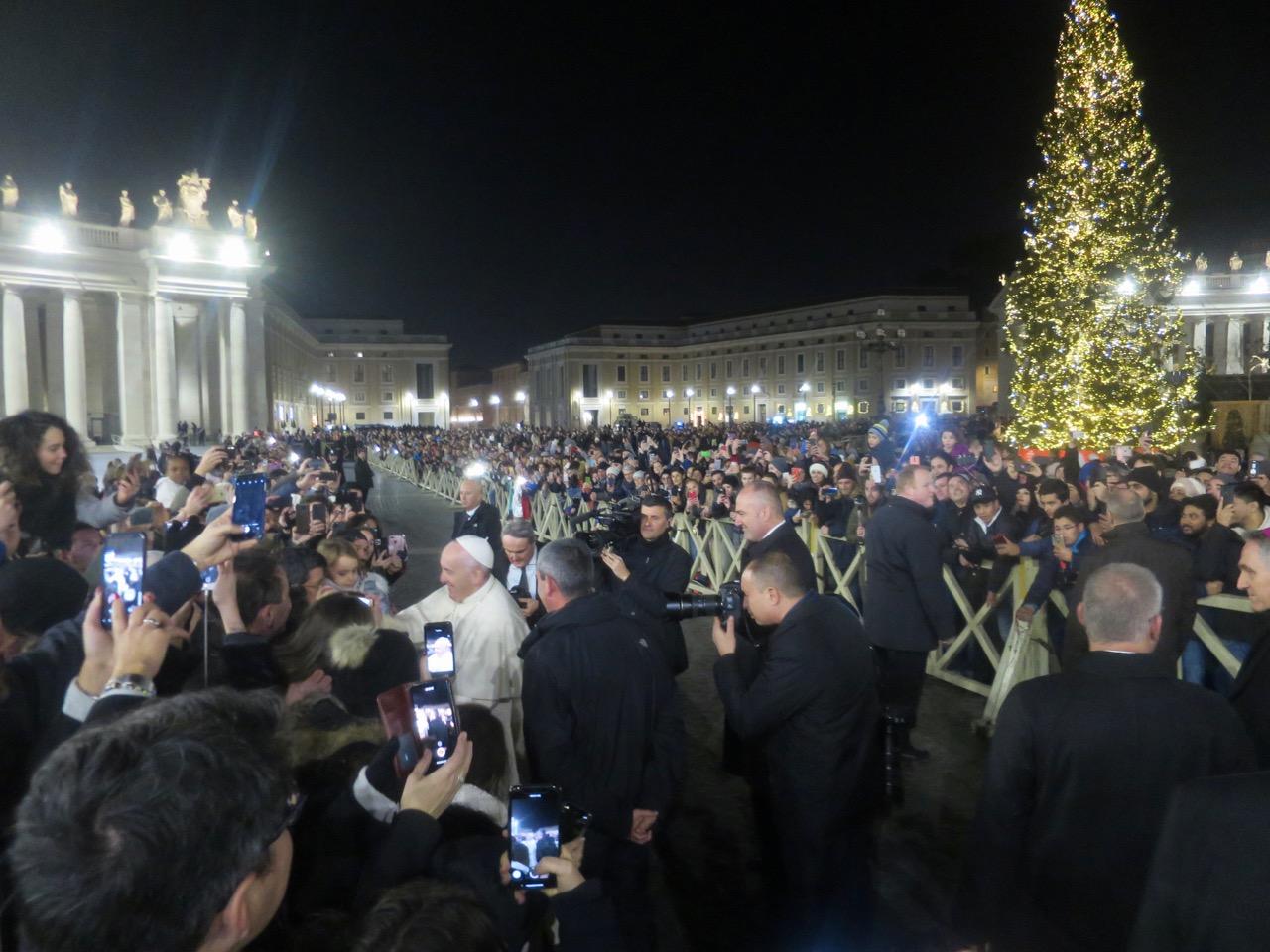 Vaticano 2 09