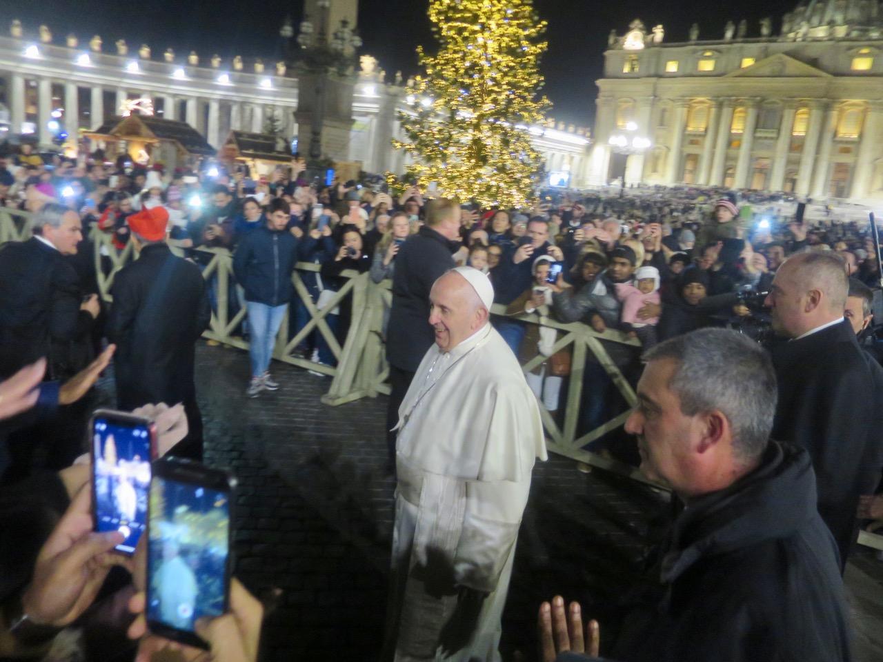 Vaticano 2 10
