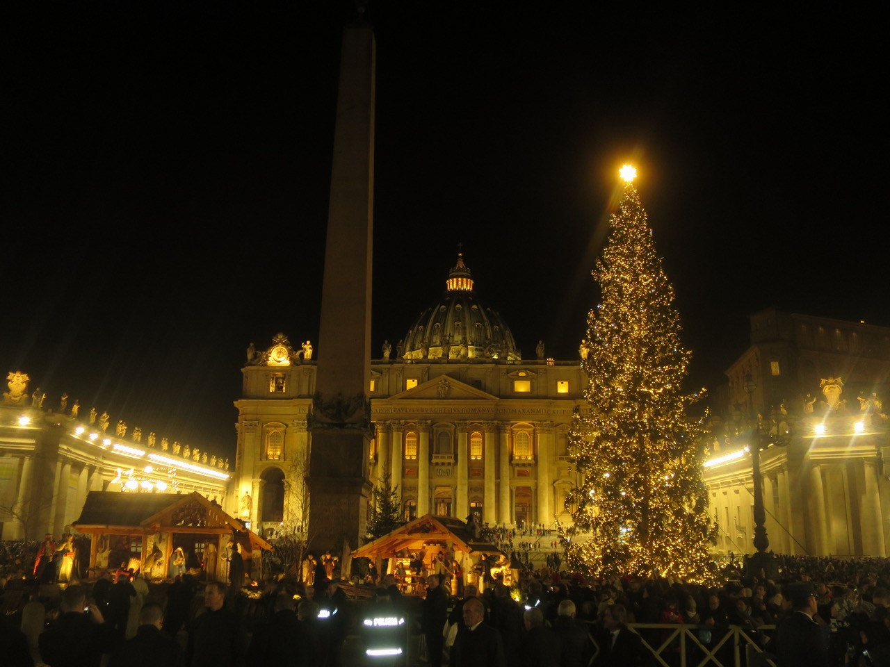 Vaticano 2 11