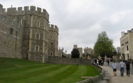 Windsor 1 01