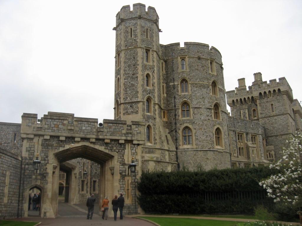 Windsor 1 08