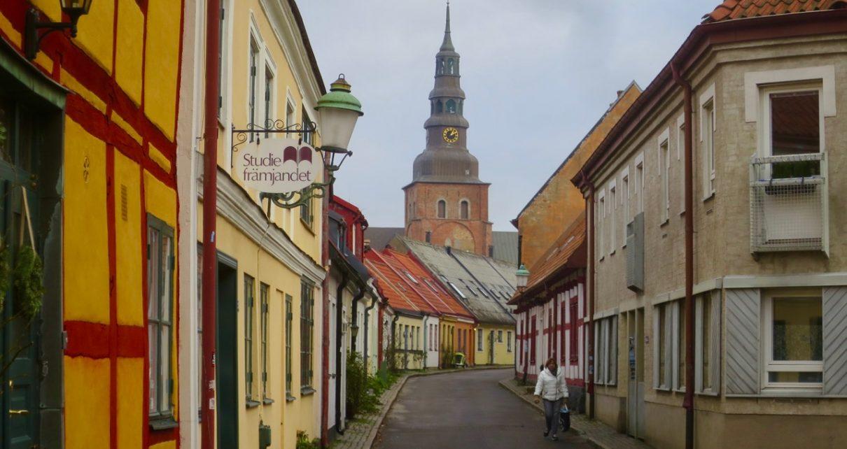 Ystad 1 01