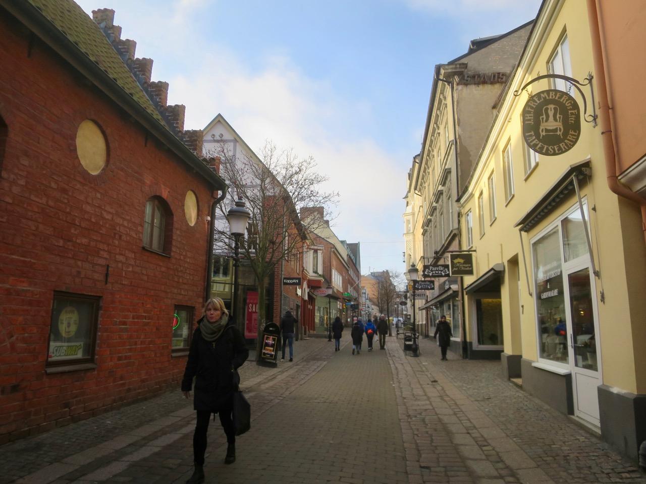 Ystad 1 03