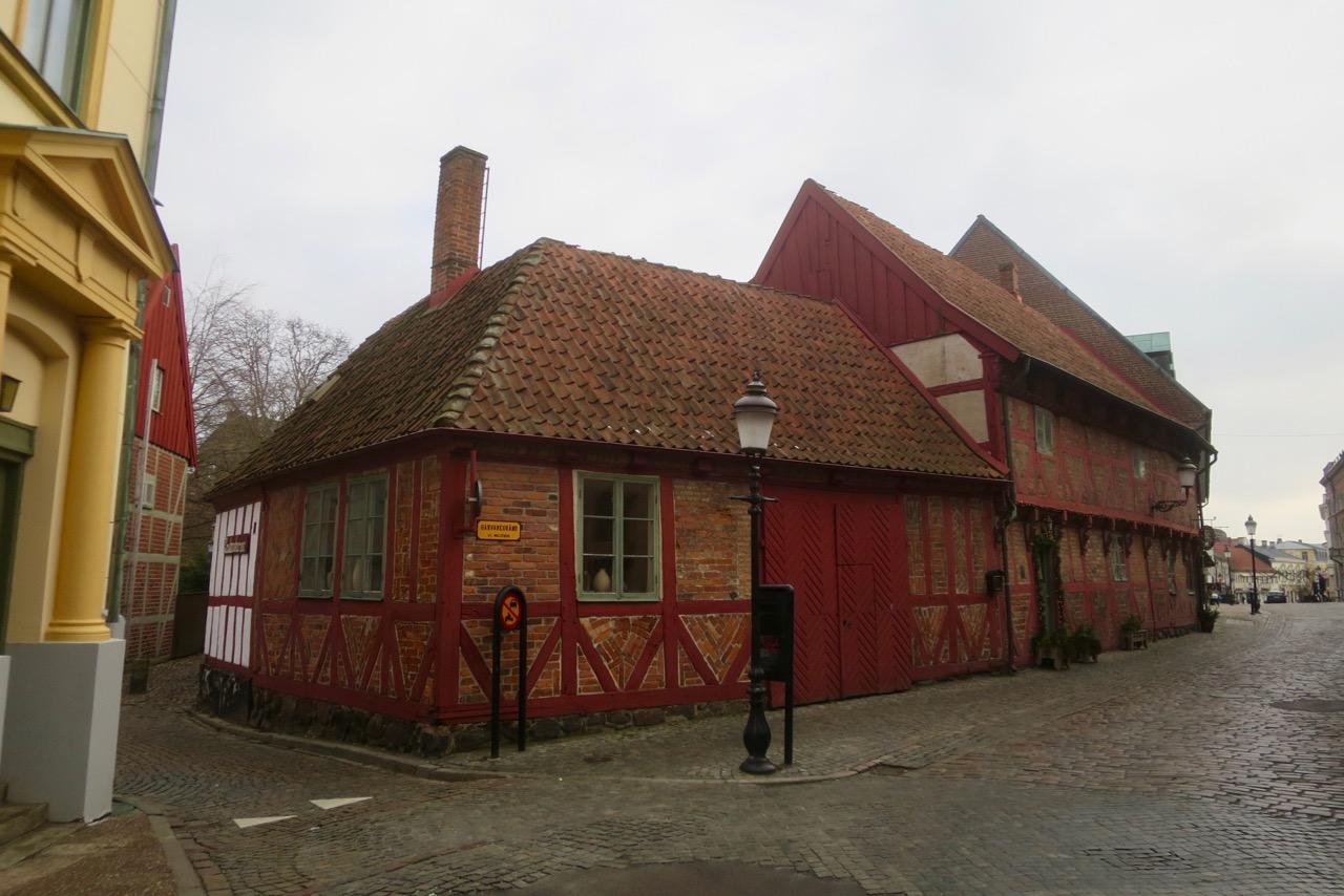 Ystad 1 06