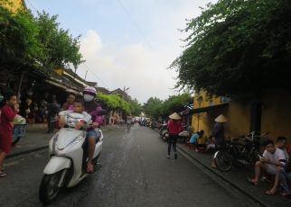 Dia Dia no Vietna 1 08