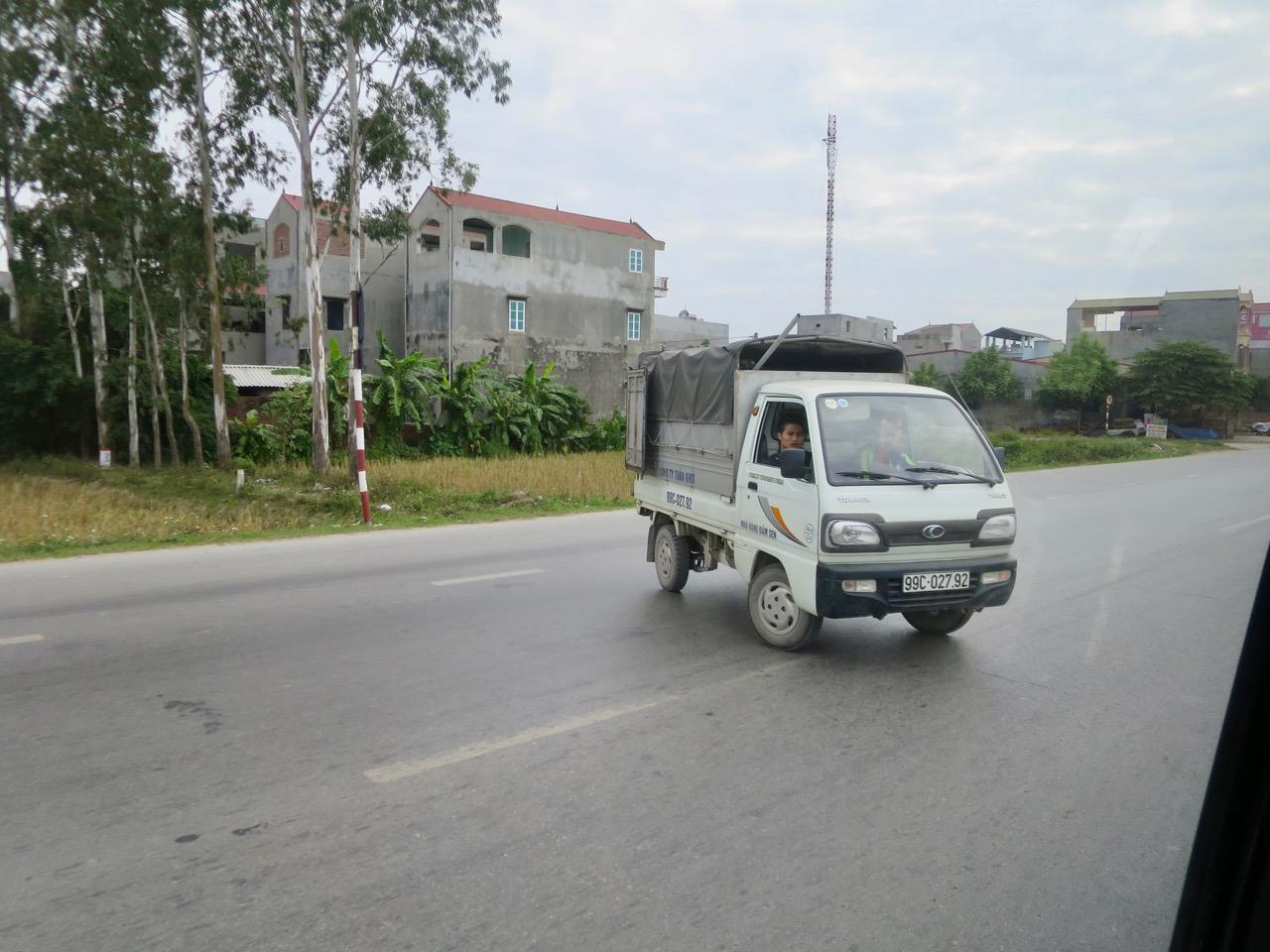 Halong Bay 1 04