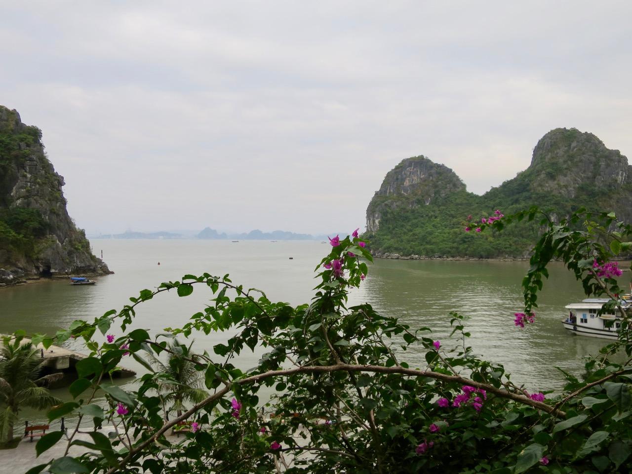 Halong Bay 1 23