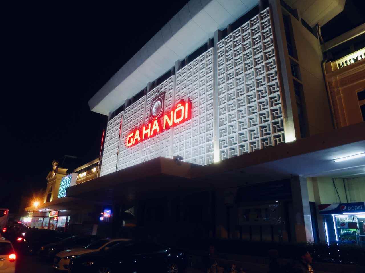 Halong Bay 1 35