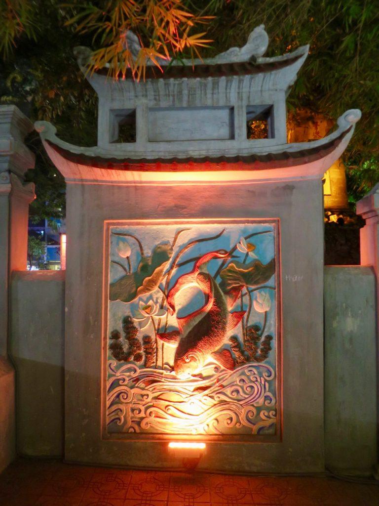 Hanoi 1 08