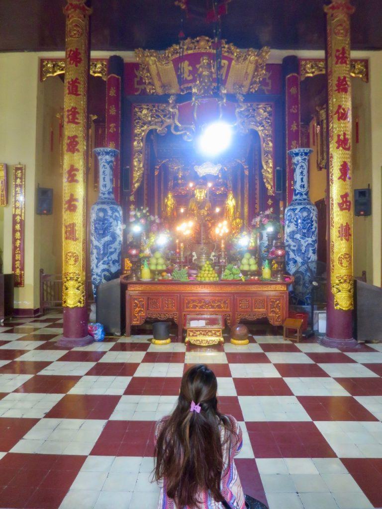 Hanoi 1 09