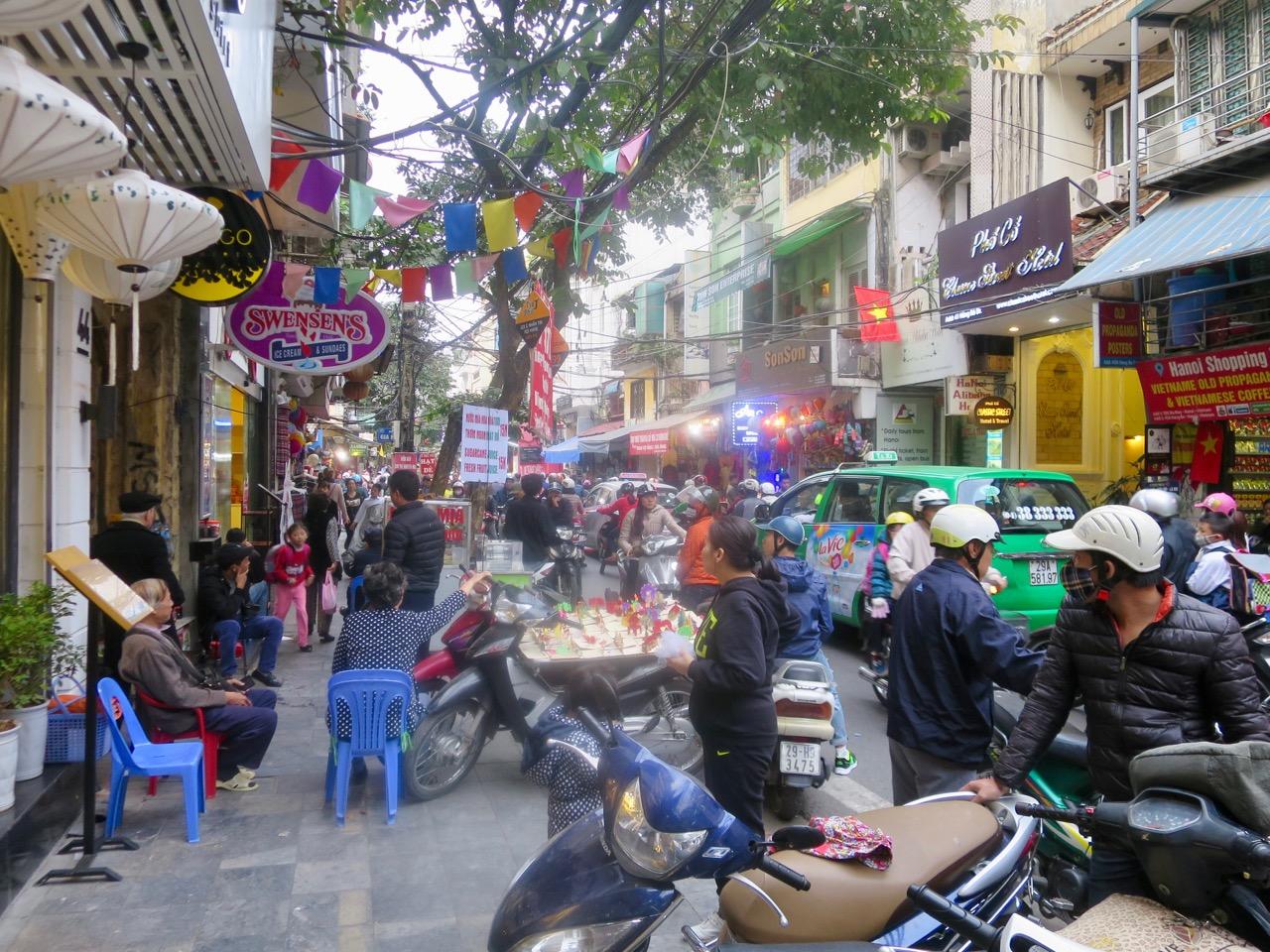 Hanoi 1 10
