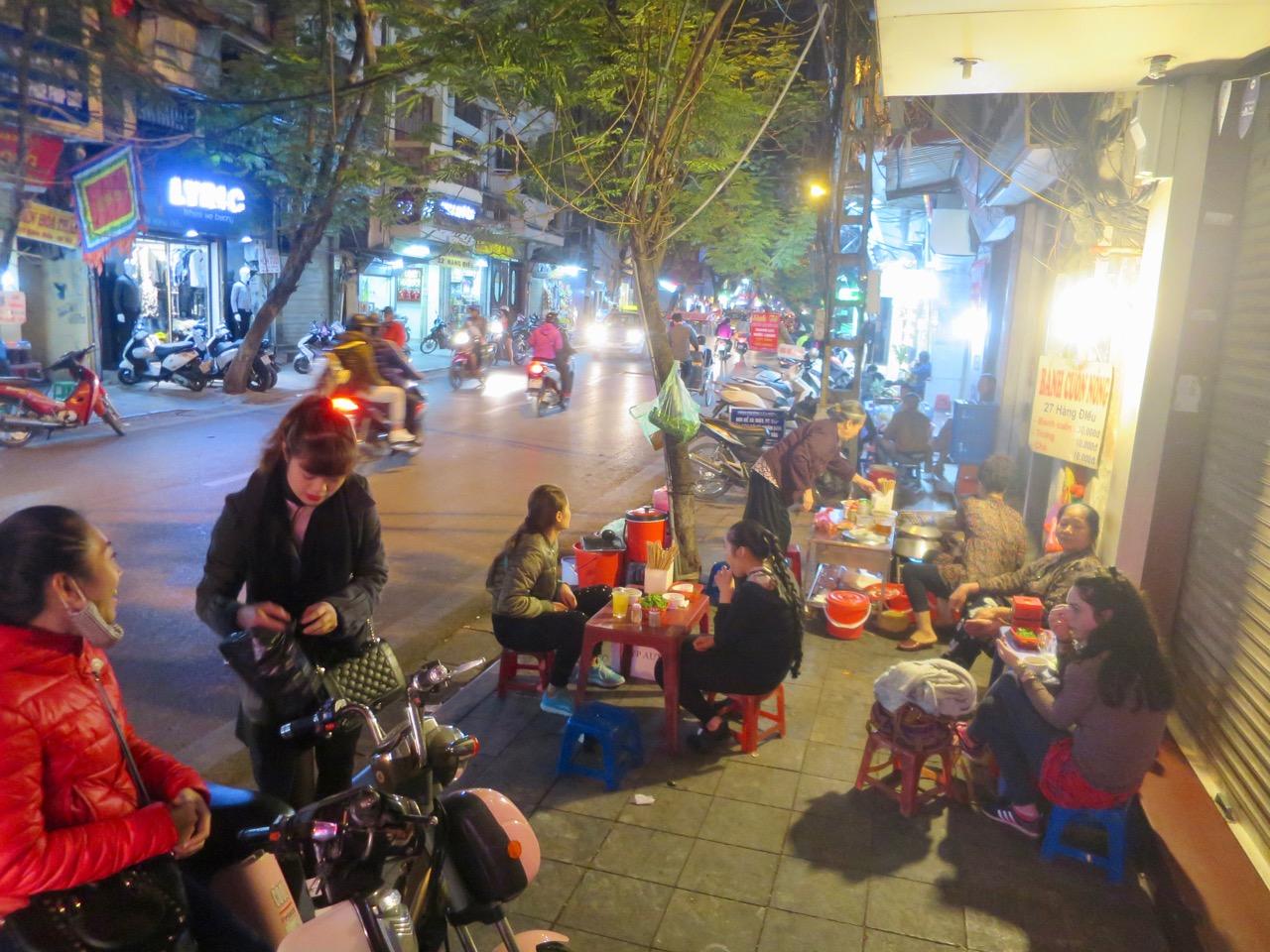 Hanoi 1 13