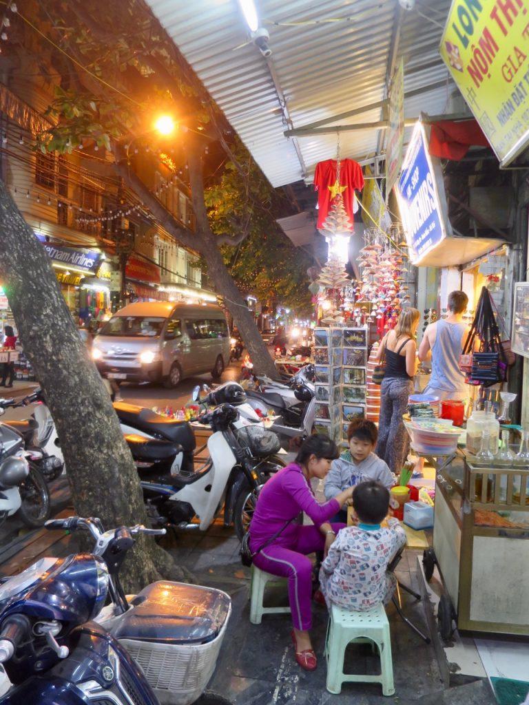 Hanoi 1 14