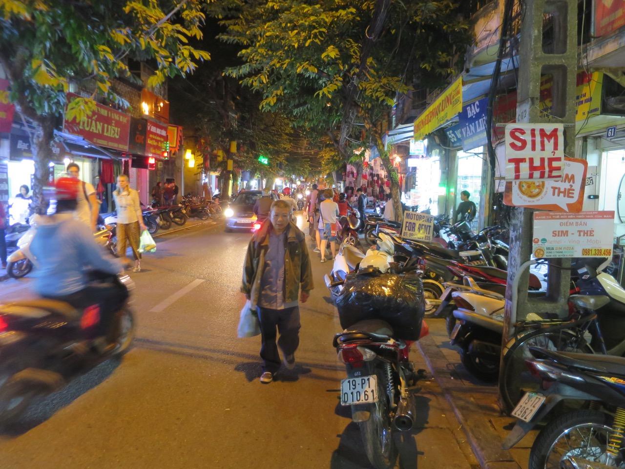 Hanoi 1 15