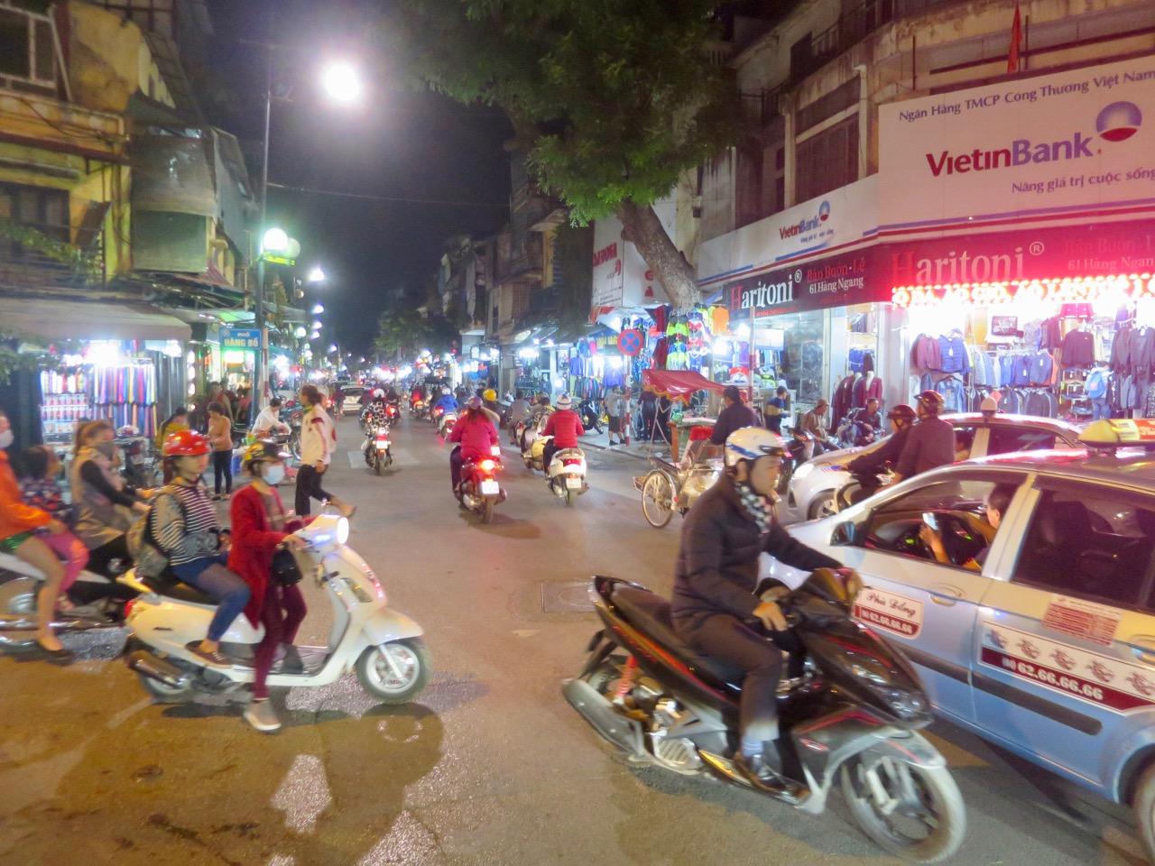 Hanoi 1 16