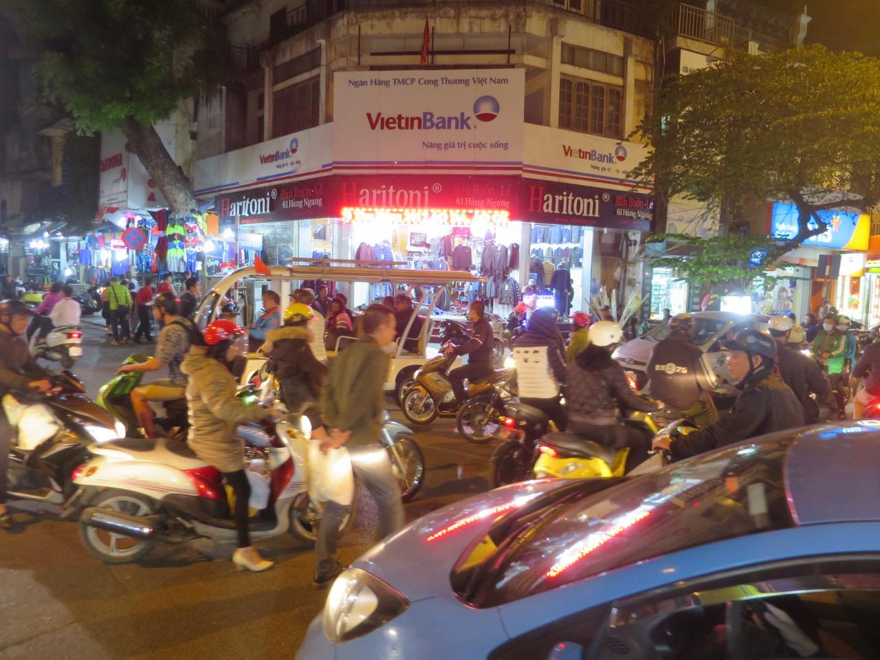 Hanoi 1 17