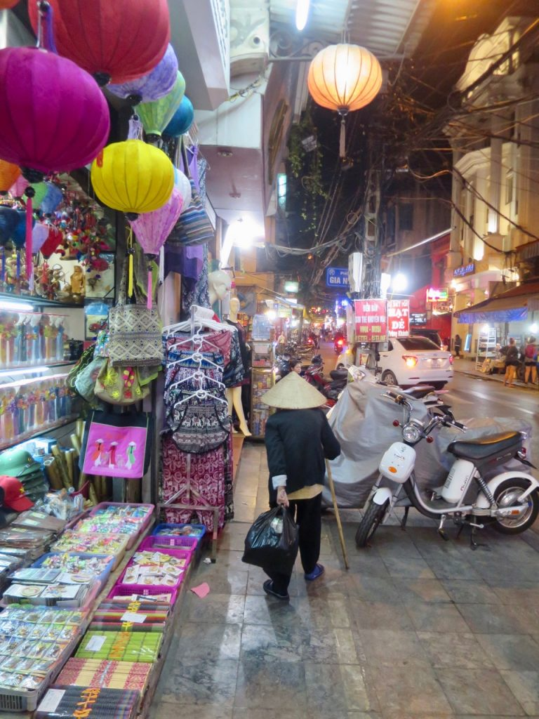 Hanoi 1 18