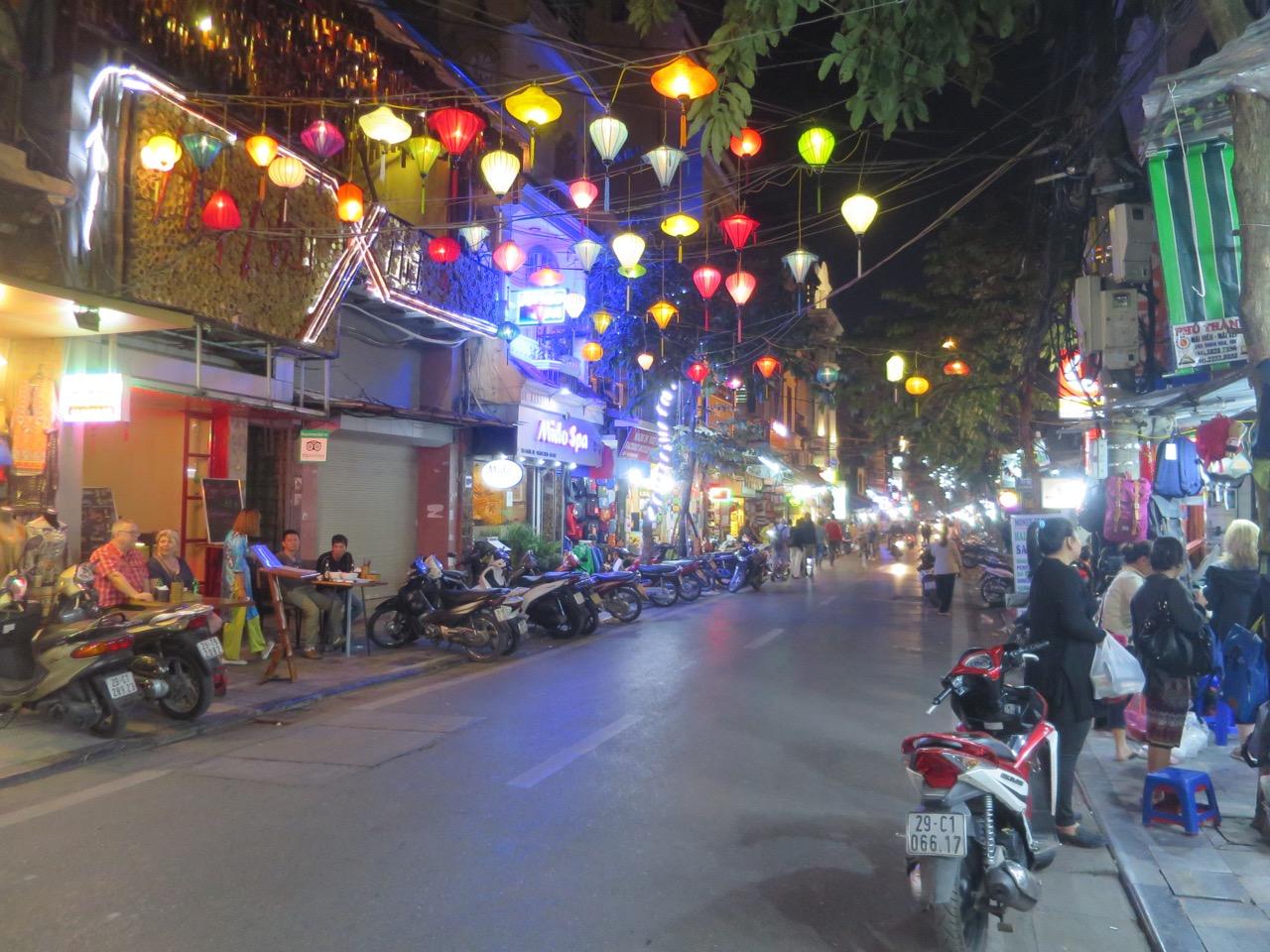 Hanoi 1 21
