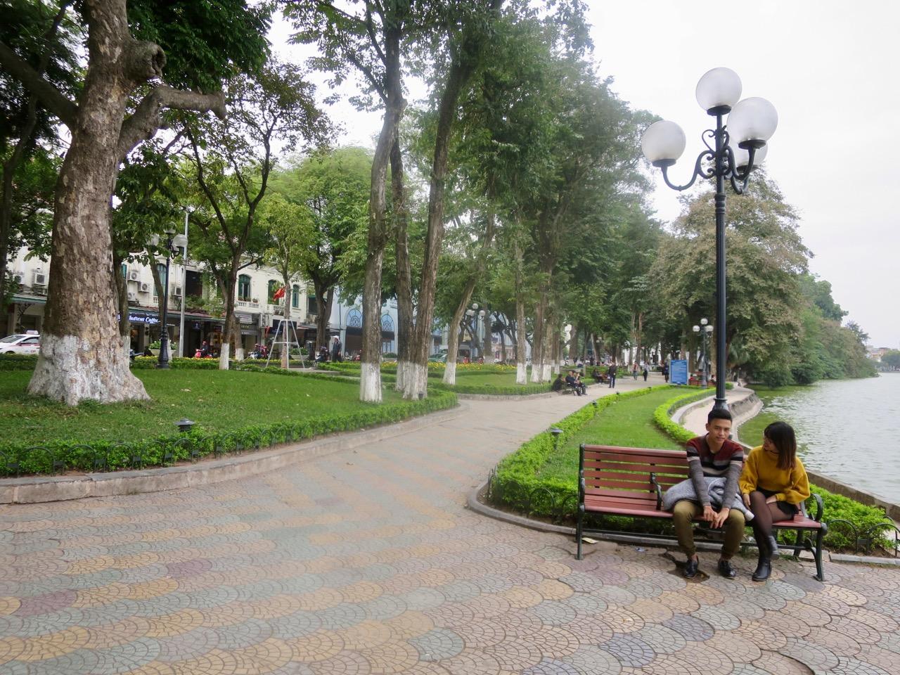 Hanoi 1 24