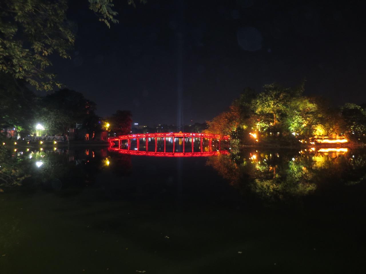 Hanoi 1 26