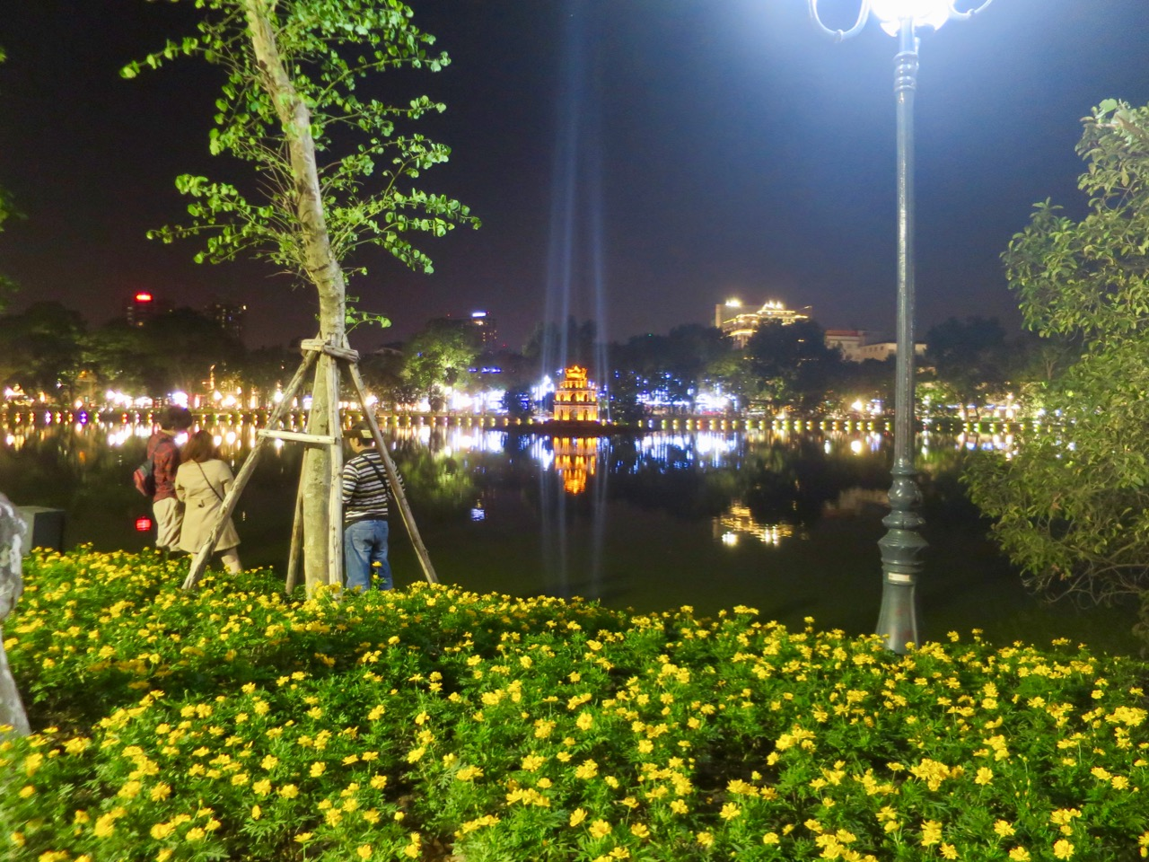 Hanoi 1 27