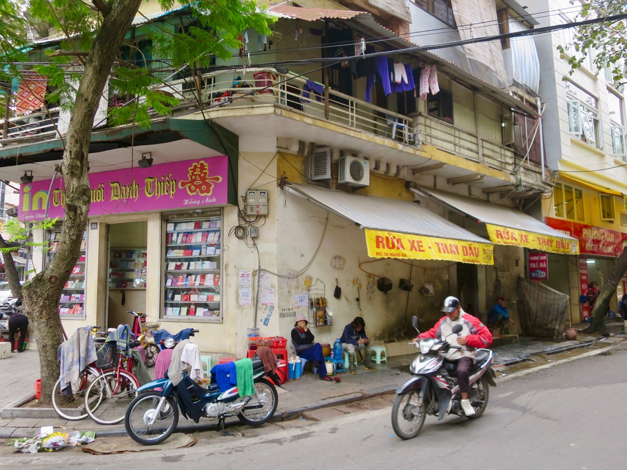 Hanoi 1 28