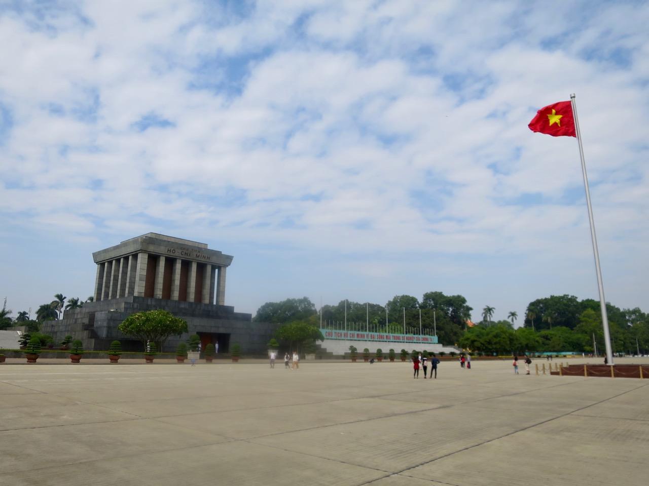 Hanoi 1 29