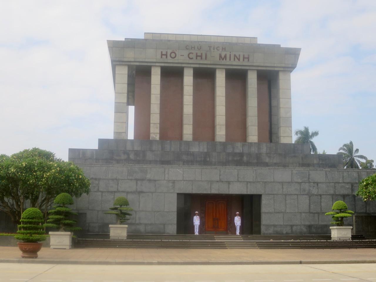 Hanoi 1 30