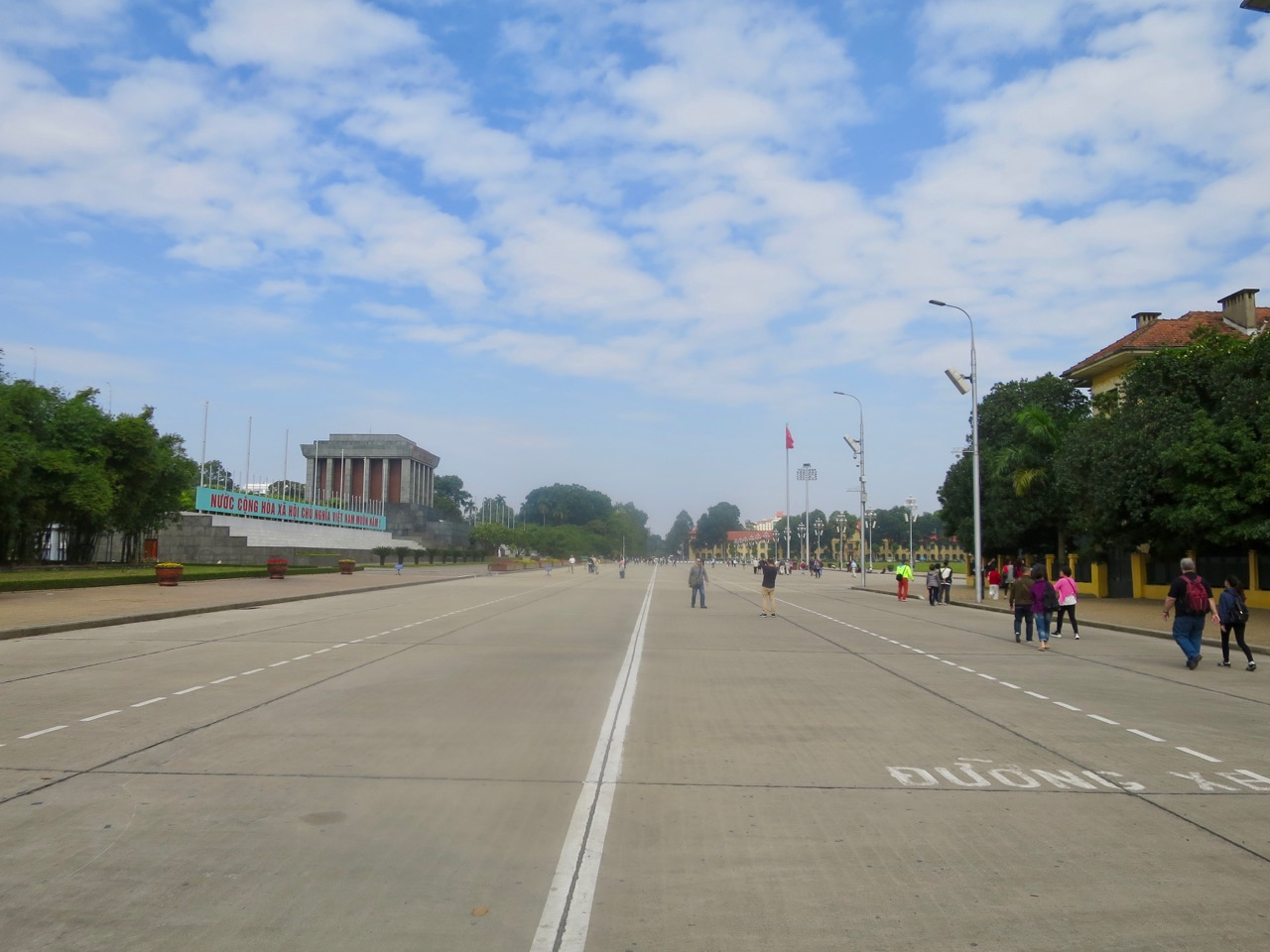 Hanoi 1 31