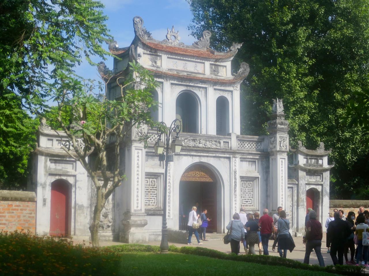 Hanoi 1 33