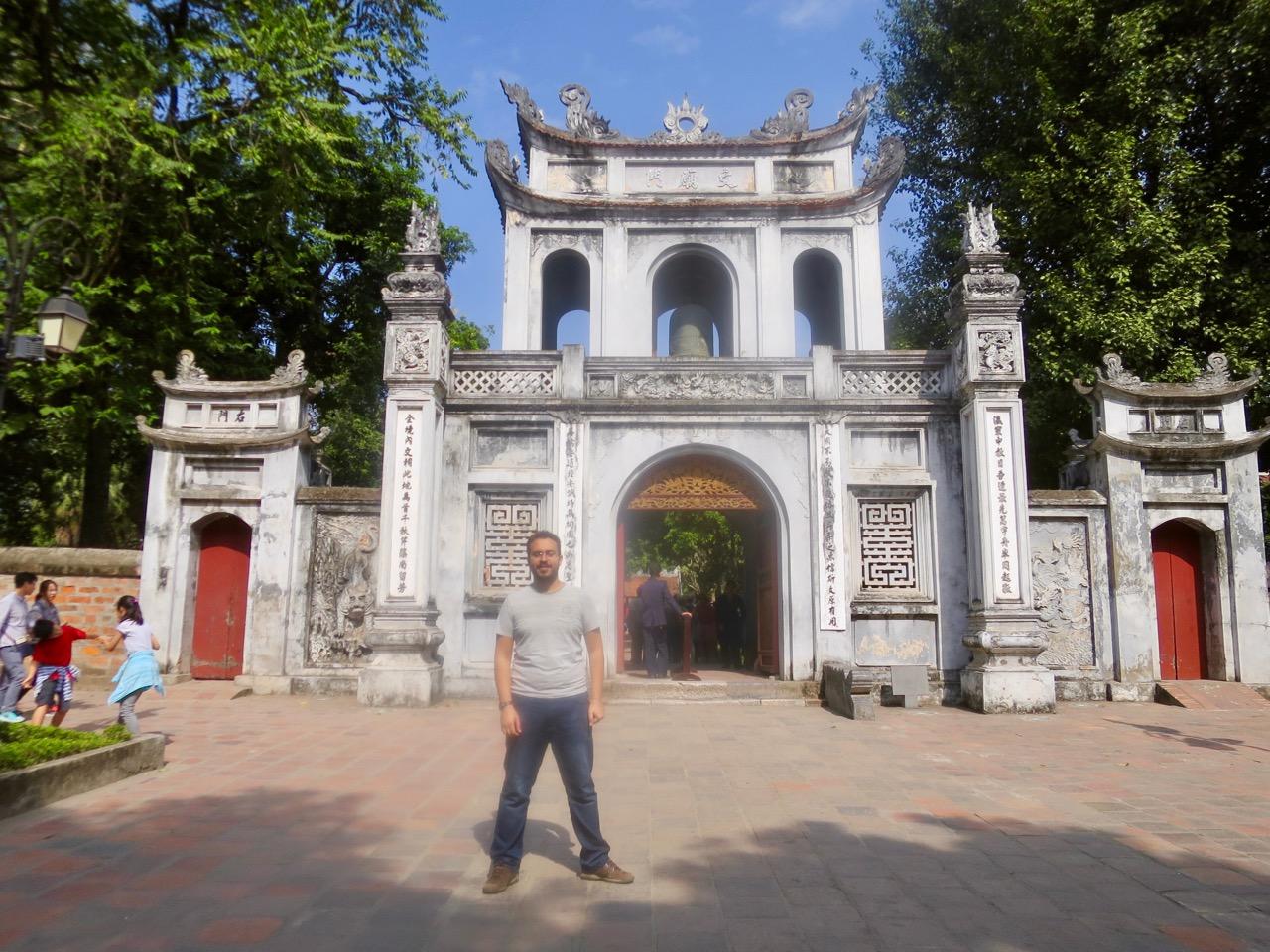 Hanoi 1 34