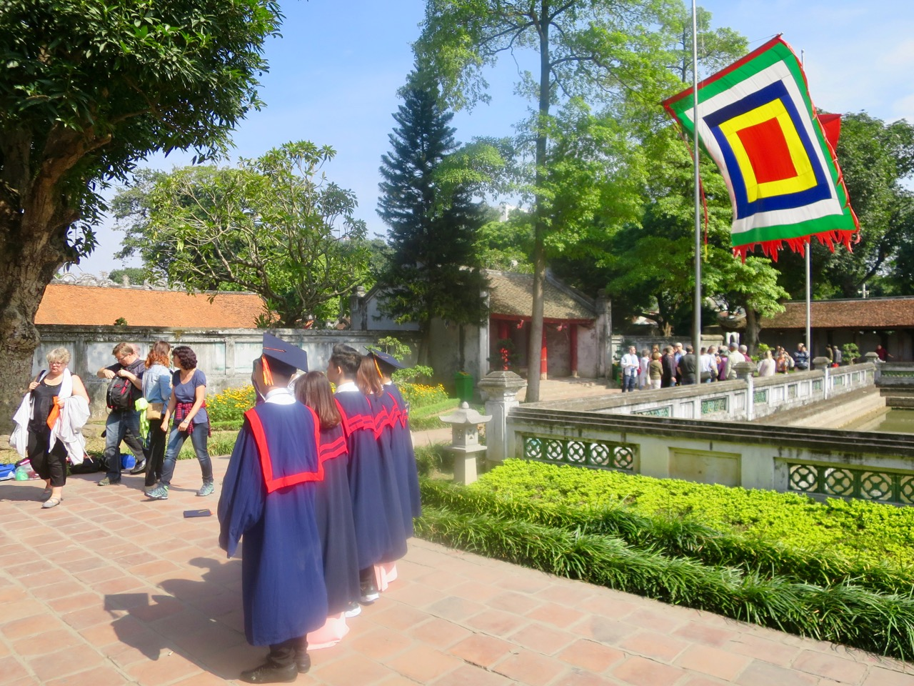 Hanoi 1 36