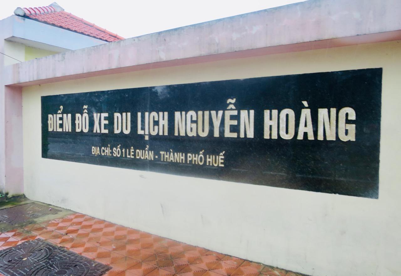 Hue 1 14