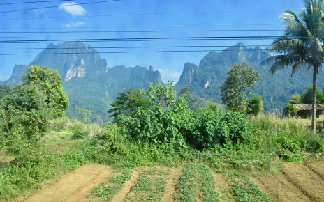 Laos interior 1 01