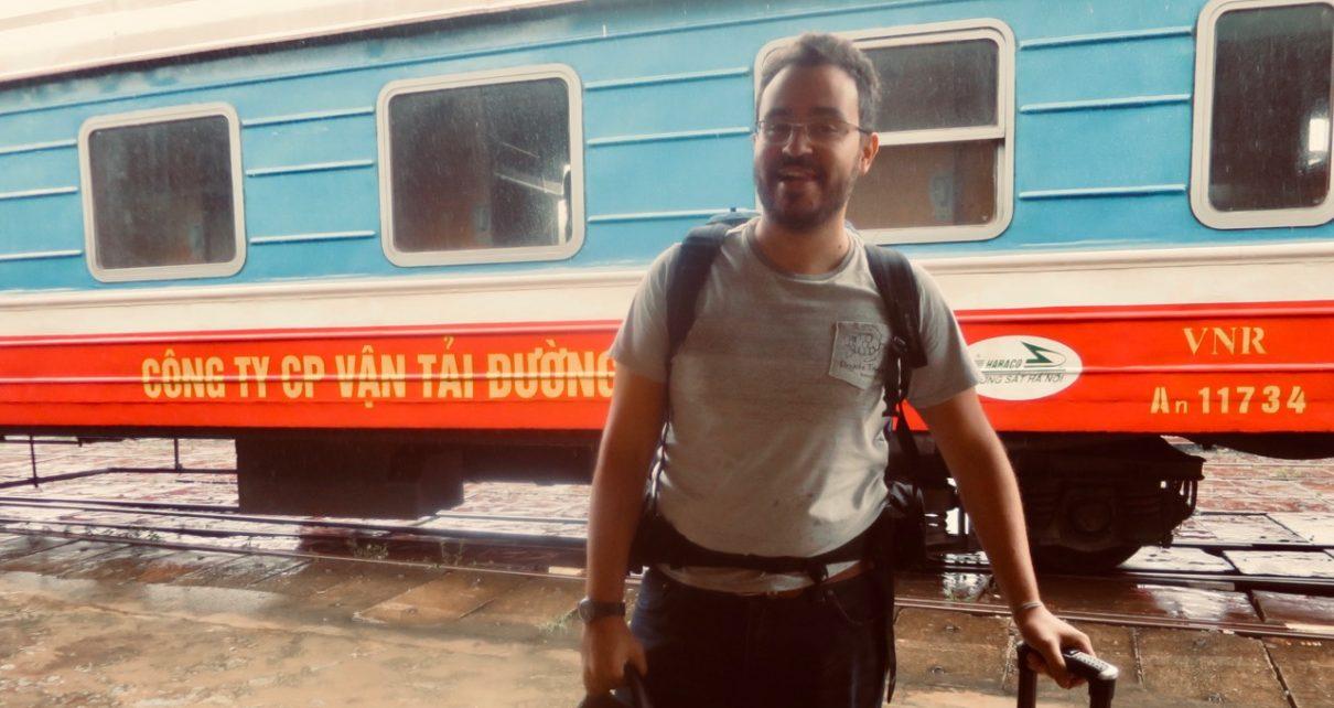 Trem Vietnam 1 01c