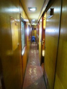 Trem Vietnam 1 03