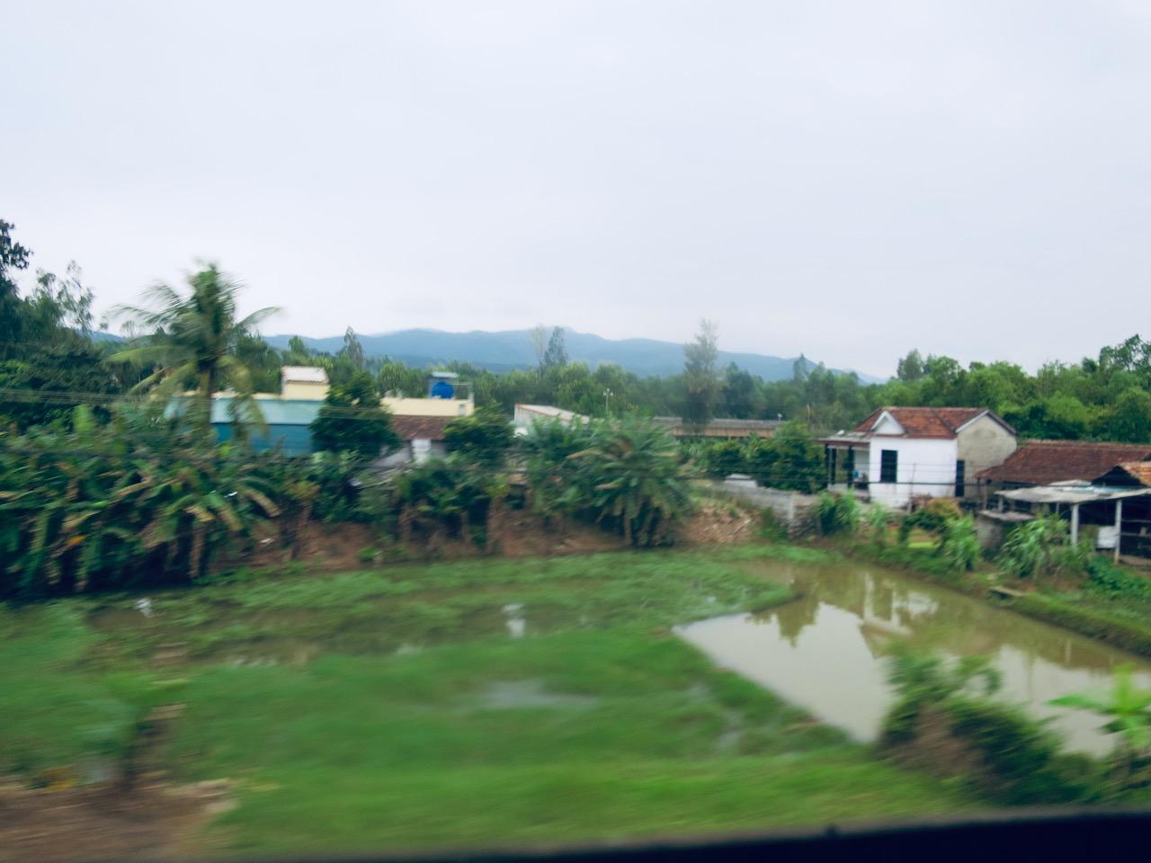 Trem Vietnam 1 06