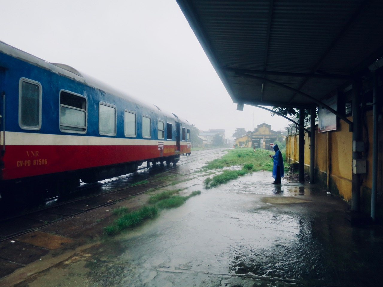 Trem Vietnam 1 08