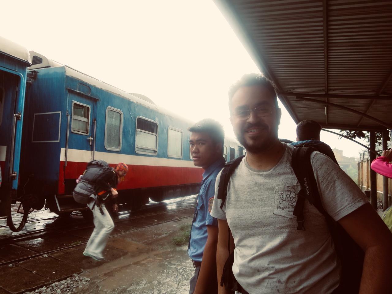 Trem Vietnam 1 09