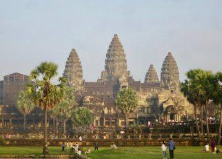 Angkor Wat 1 02