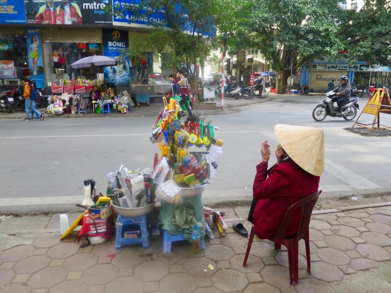 Dia Dia no Vietna 1 02