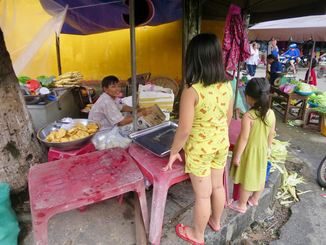 Dia Dia no Vietna 1 06