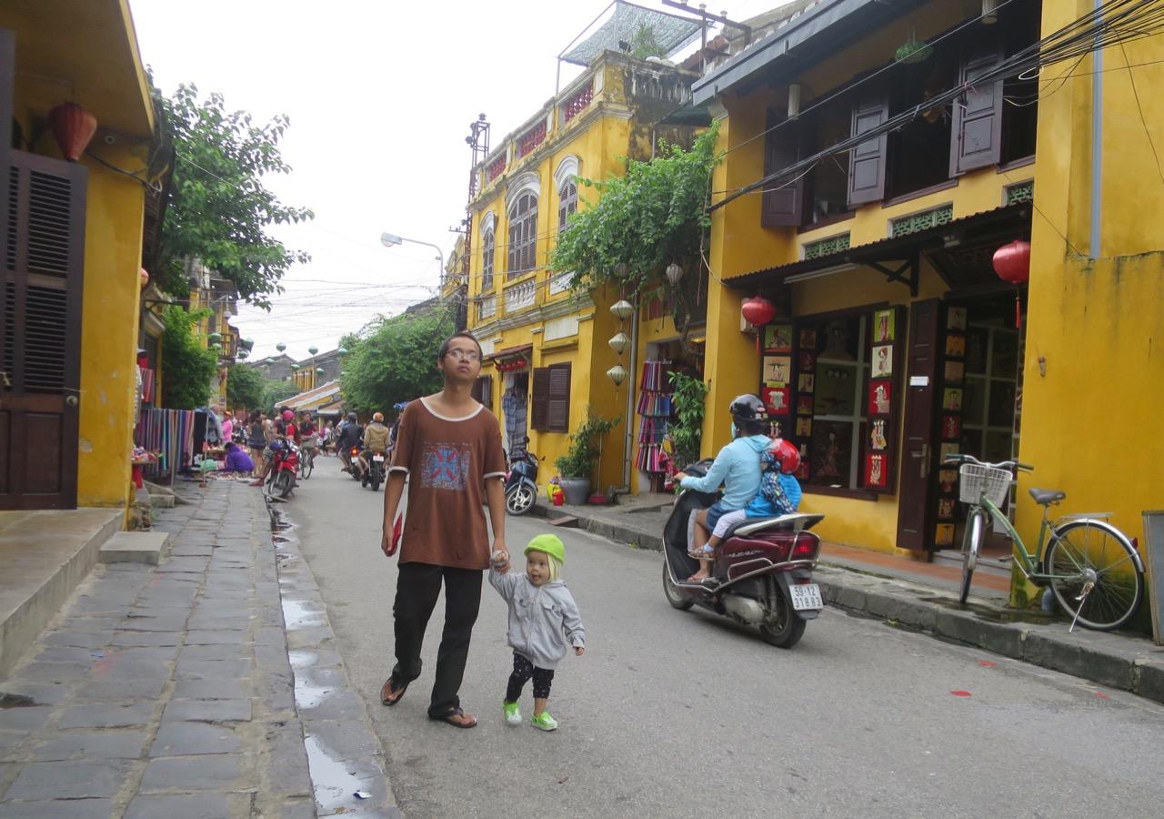 Dia Dia no Vietna 1 07
