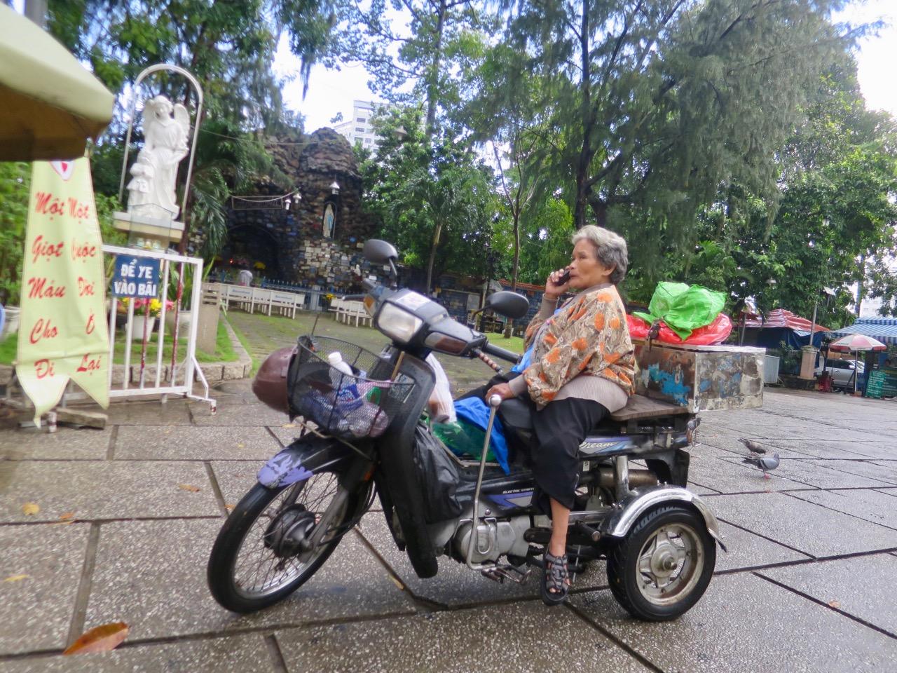 Dia Dia no Vietna 1 11