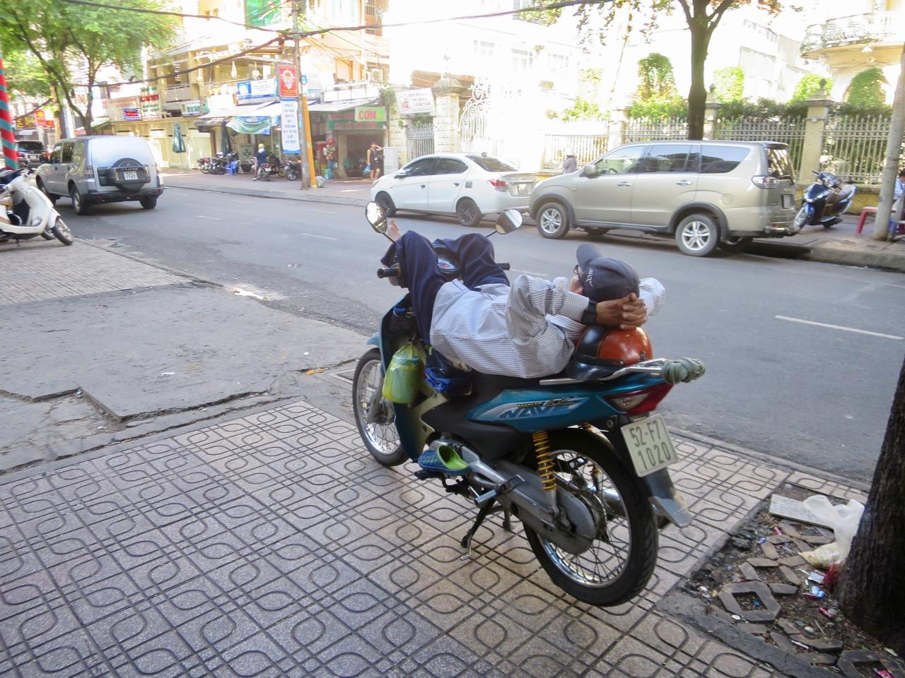 Dia Dia no Vietna 1 13