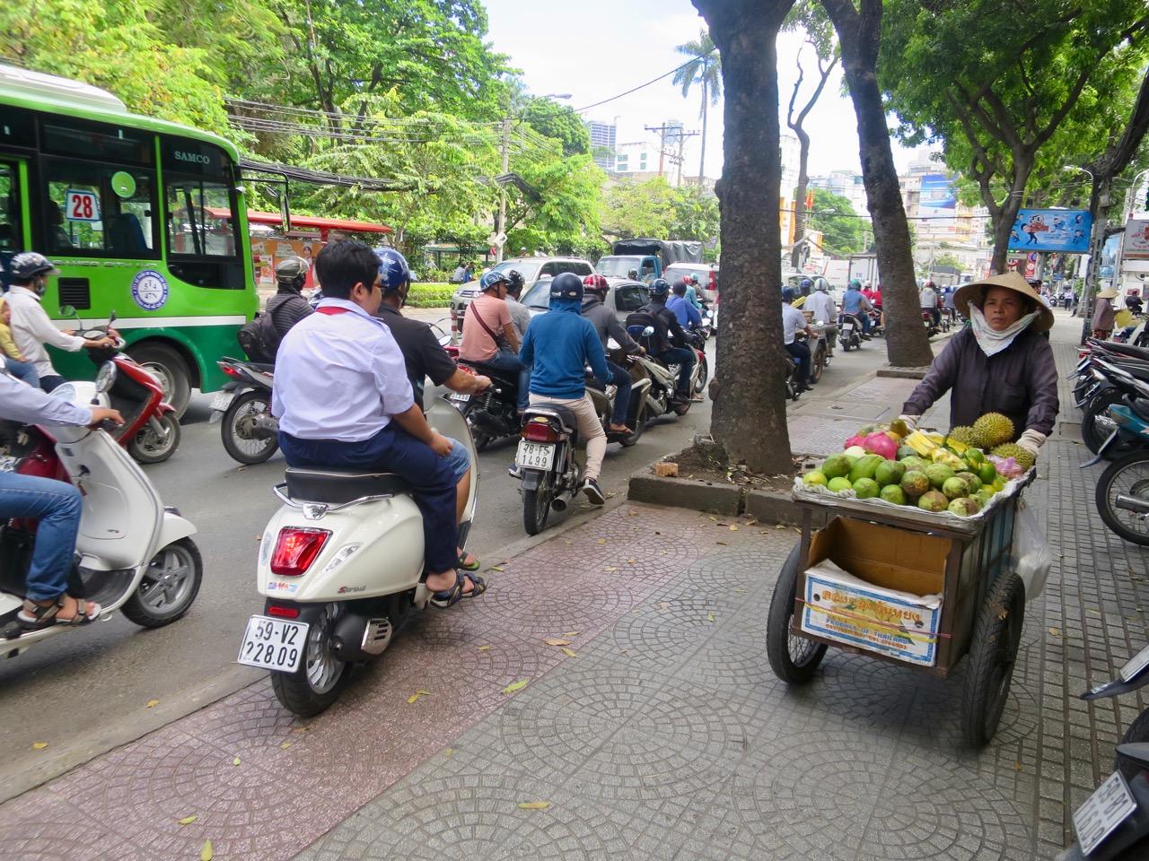 Dia Dia no Vietna 1 14
