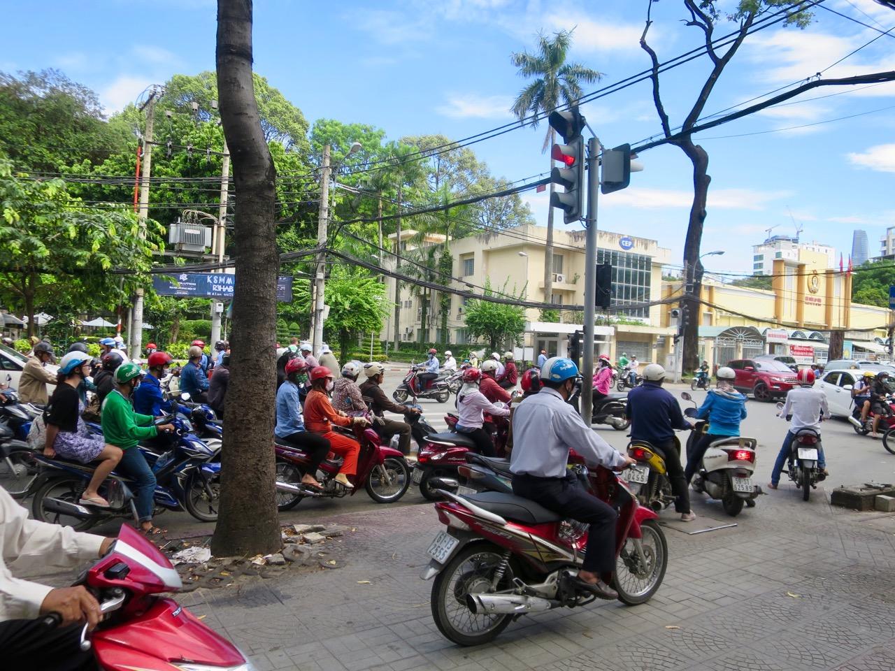 Dia Dia no Vietna 1 15